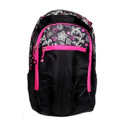 Disney Mickey Mouse Style Teen Backpack