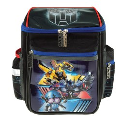 Transformers 5 The Last Knight School Bag