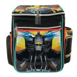 Transformers 5 The Last Knight Pre School Bag