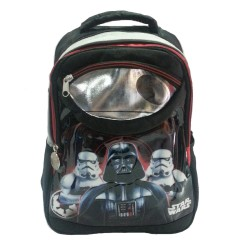 Disney Star Wars Imperial Pre-School Bag (2)
