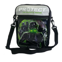 Disney Star Wars Protect  Sling Bag