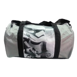 Disney Star Wars Storm Trooper Sport Bag