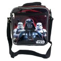 Disney Star Wars Fighting Lunch Bag