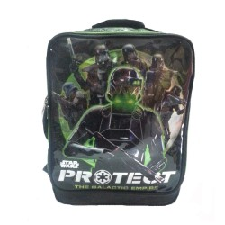 Disney Star Wars Protect School Bag