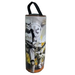 Disney Star Wars Star Wars Round Pencil Bag