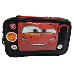 Disney Cars 3 Pencil Pouch
