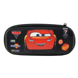 Disney Cars 3 Eva Pencil Case