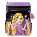 Disney Princess Rapunzel Primary School Bag
