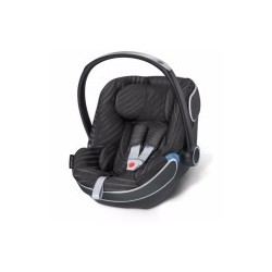 gb IDAN Plus (Lux Black) - HIGH TECHNOLOGY BABY CAR SEAT (gb Malaysia Official)