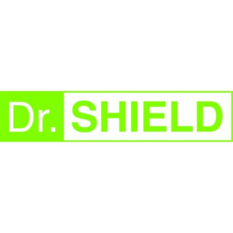Dr Shield