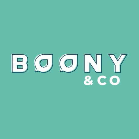 BoonY & Co