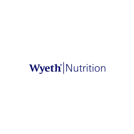 Wyeth Nutrition Toddler