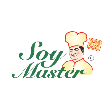 Soy Master