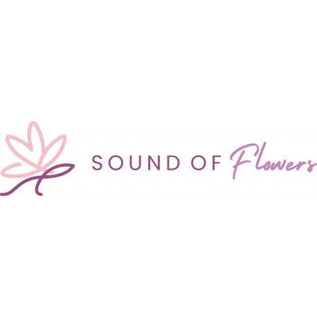 Sound of Flowers