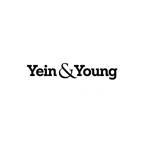 Yein&Young