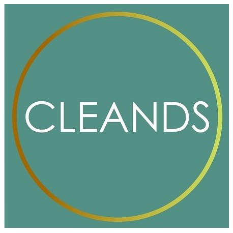 Cleands