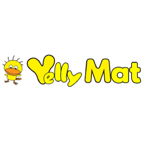 Yelly Mat