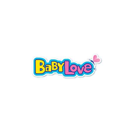 Babylove Diapers