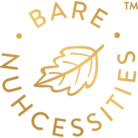 Bare Nuhcessities