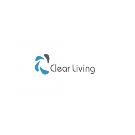 Clear Living