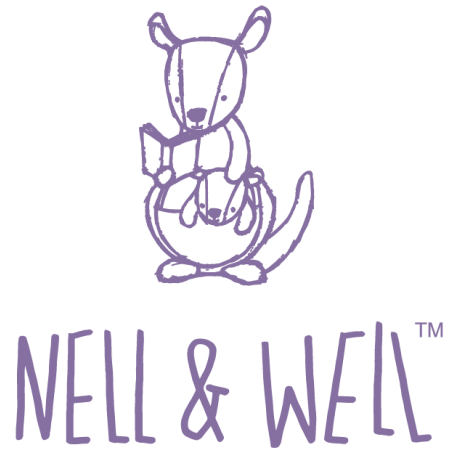 Nell & Well