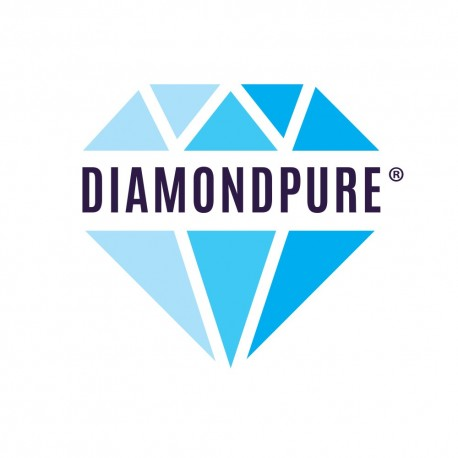 DiamondPure