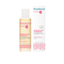 Rivadouce Maman Maternity Stretch Mark Oil - 100ml (+ Free Rivadouce Bebe Travel Pack)