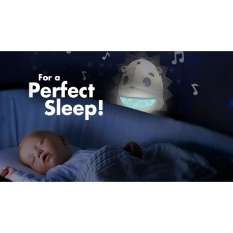 Tiny Love Sound N Sleep Projection Soother