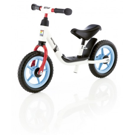 "KETTLER BALANCE BIKE 10"" RUN BOY"