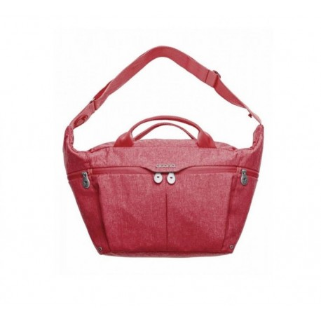 Doona All Day Bag (Red)
