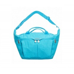 Doona All Day Bag (Turquoise)