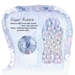 Jelly POP Jellyseat - Sugar Rabbit