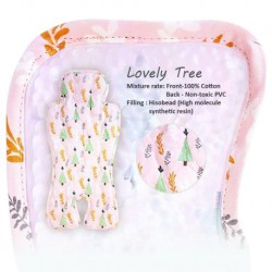 Jelly POP Jellyseat - Lovely Tree