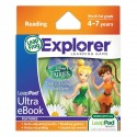 Leapfrog  Leappad Explorer SW (Disney Fairies)
