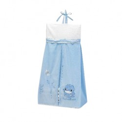 Kuku Duckbill Diaper Stacker KU2356