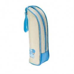Kuku Duckbill KU5449 Bottle Thermal Insulated Bag-1pcs