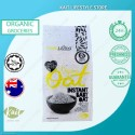 Earth Living Organic Instant Baby Oat (500gm x 3) - Trio Combo