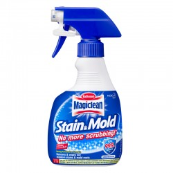 Magiclean Stain Mold (400ml)