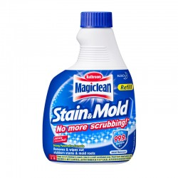 Magiclean Stain Mold Refill (400ml)
