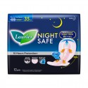 Laurier Nightsafe Wing 35cm (12s)