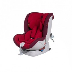 Apramo ONETM Child Car Seat - Liverpool