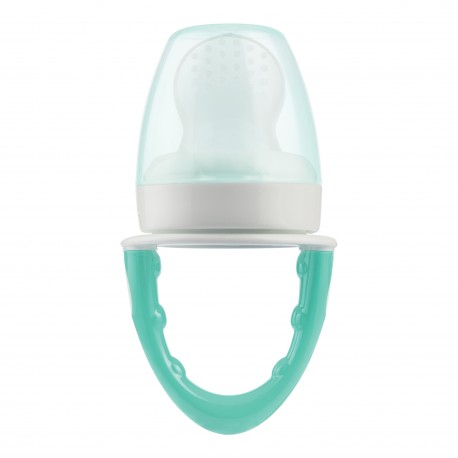 Dr Brown's Fresh First Silicone Feeder (1pack)