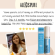 Alexis Pure Quince-GM Pericarps Breast Enlargement Serum, Increase Bust Size, Curves & Shapelier 50ml (Buy 3 Free 1)