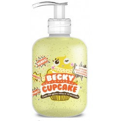 SCRUBBB Becky The Cupcake (280ml)