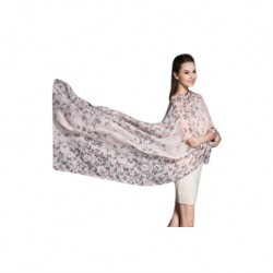 V-Coool Multifunction Nursing Cover (Pink - Butterfly)