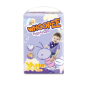 Whoopee Pant XXL38 (1 Pack)