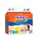 Pet Pet Night Tape Mega S66-3 Pack