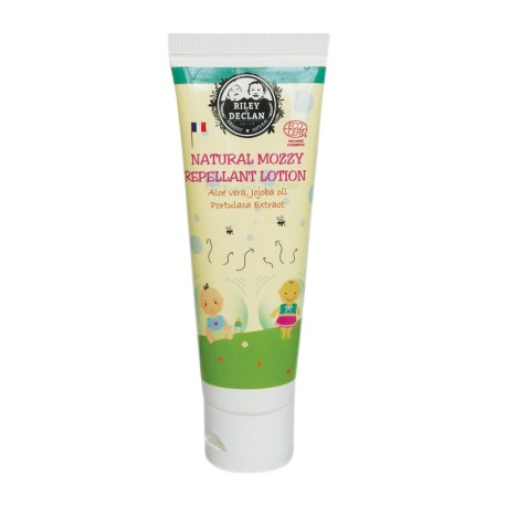 LiveNowMall Riley & Declan Mozzy Repellent 75ml