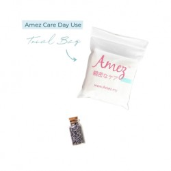 Amez Care Day Use Bio Herbal Sanitary Functional Pad (Trial Bag)