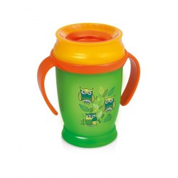 FREE LOVI Limited Edition Cup